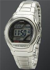 Casio Quarz-Armbanduhren (Batterie)