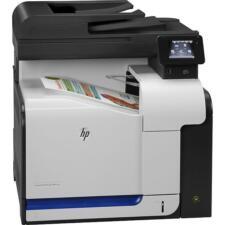 HP LaserJet Pro Computer-Drucker mit 30-39 S/min S/W-Druckgeschwindigkeit