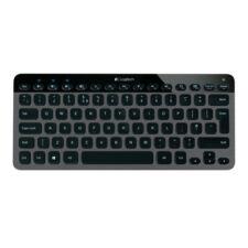 Kabellose Computer-Tastaturen & -Keypads mit Bluetooth