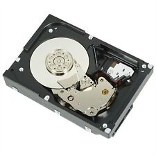 Disques durs HDD, SSD et NAS SAS