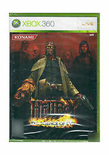 Microsoft Xbox 360 Fighting Video Games with Multiplayer