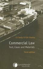 Law National Law Adult Learning & University Books in English