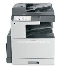 Großformatdrucker