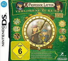 Regionalcode PAL Mit-Gebrauchsanleitung PC-Spiele & Videospiele für Nintendo DS