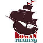 Roman Trading LLC