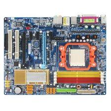 Cartes mères DDR2 SDRAM GIGABYTE pour ordinateur