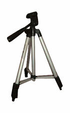 Weifeng Aluminium Universal Camera Tripods and Monopods