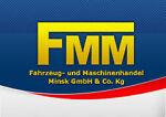 fmm_gmbh Ersatzteile
