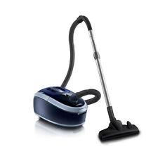 Appareils de ménage, nettoyage et repassage noirs Philips