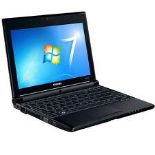 PC Netbooks USB 2.0 Hardware Connectivity