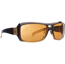 8e58efff2a 100% UV Sunglasses for Men