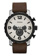 Men's Dress/Formal Analogue Wristwatches with Chronograph