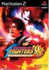 Jeux vidéo 12 ans et plus pour Combat SNK