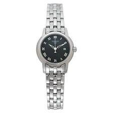 Tissot Women's Dress/Formal Adult Wristwatches