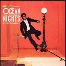 Album Remastered BBR R&B & Soul Music CDs