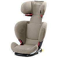 Maxi-Cosi Baby Car Seats & Accessories