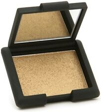 Long Lasting Single Eye Shadows