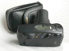 Autres appareils photo anciens