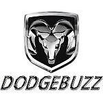 dodgebuzz