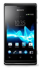 Sony Android Single Core Mobile Phones & Smartphones