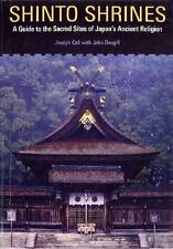 Japan Paperback Travel Guides in English
