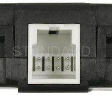Standard Motor Products J04013 Heater Blend Door Or Water Shutoff Actuator