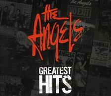 Greatest Hits Deluxe Edition Music CDs & DVDs