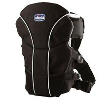 Chicco Infant Baby Carriers & Backpacks