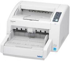 Computer-Scanner mit CIS Bildsensor unterstütze Scanformate A3 (297 x 420 mm)