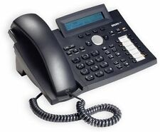 Unbranded/Generic Corded VoIP Home Phones