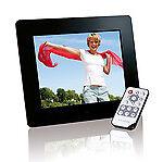 SD kompatible digitale LCD Bilderrahmen mit 4:3 Display-Seitenverhältnis