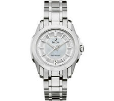 Women's Luxury Stainless Steel Case Adult Watches