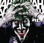 Arch-Villain Comics