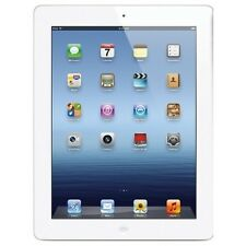 PC tablette Apple, 64 Go