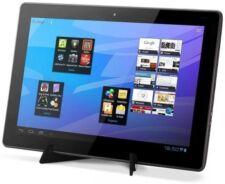 Tablets & eBook-Reader mit integrierter Frontkamera und 8GB Speicherkapazität