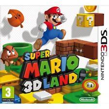 Jeux vidéo pour plateformes pour Nintendo 3DS Nintendo
