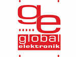 Global-Elektronik-Fachmarkt