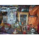 Treasures of Morocco