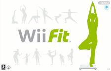 PC - & Videospiele für die Nintendo Wii mit USK ab 0 ohne Angebotspaket
