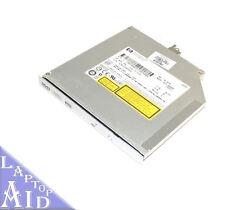 New Driver: Dell Latitude D830 HLDS GSA-T21N 12.7 tray IDE DVD+/-RW