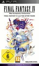 Square Enix Rollen-PC - & Videospiele als Collector's Edition