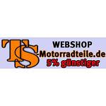 ts-motorradteile