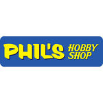 Phil's Hobby Shop
