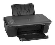 HP DeskJet USB 1.0/1.1 Computer Printers