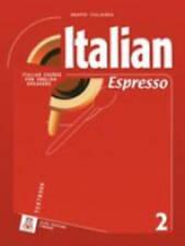 Adult Learning & University Textbooks in Italian