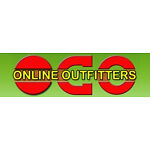 Online Outfitters Network
