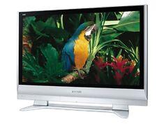 """Panasonic Fernseher mit 102 - 124 cm (40"""" - 49"""") Bildschirmgröße Silber"""