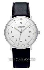 Analoge Junghans Armbanduhren für Erwachsene