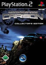 Collector's Edition PC - & Videospiele für die Sony PlayStation 2 mit Regionalcode PAL