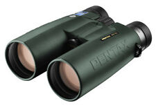 PENTAX Fully Multi-Coated Binoculars